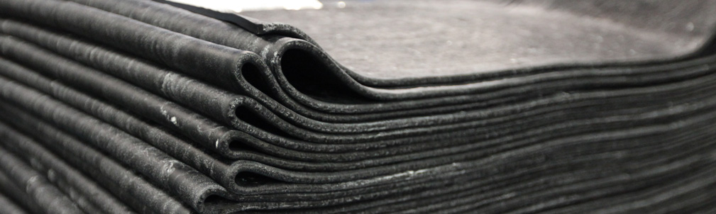 rubbermat rubber compound