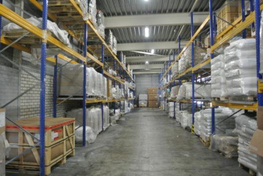 Inkoop purchasing supply suppliers